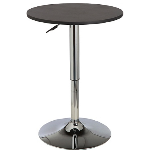 Gas Table Hire