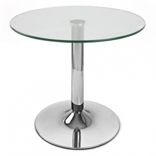 Glass Coffee Table Hire
