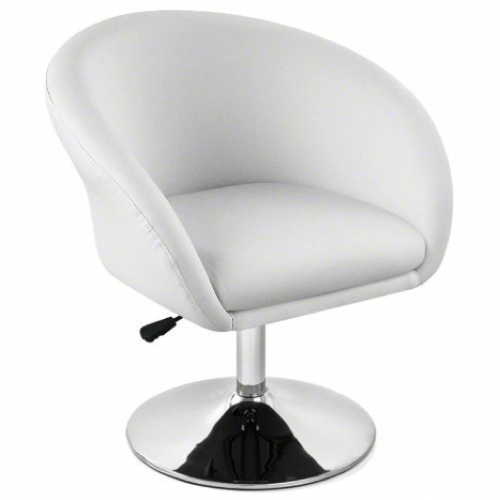 Planet Swivel Chair Hire