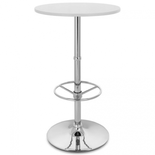 Table Hire London