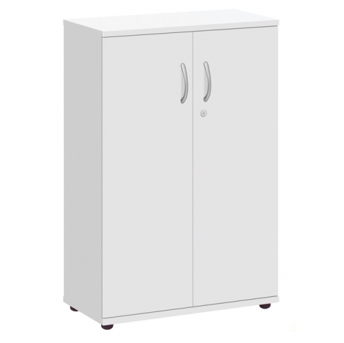 Tall Lockable Cabinet Hire
