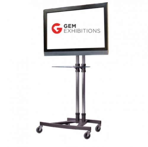 Unicol Trolley Stand Hire