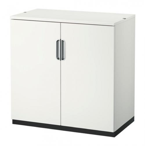 Lockable Cabinet Hire