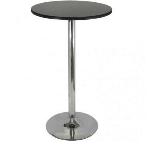 High Table Hire