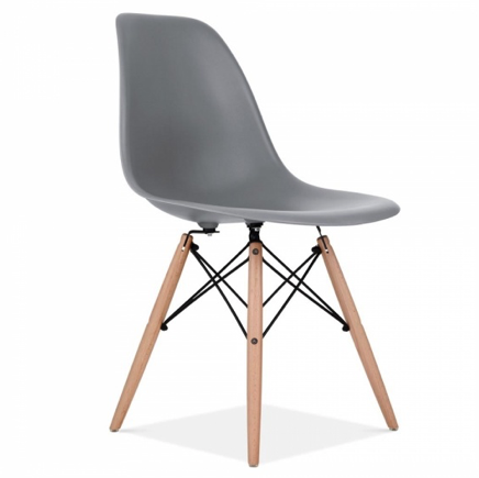DSW Chair Hire