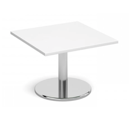 Square Coffee Table Hire