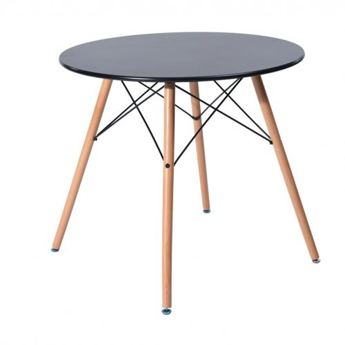 DSW Table Hire