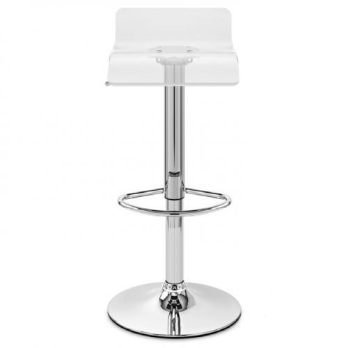 Ghost Stool Hire